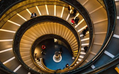 Tackling the top of the Funnel with Business Intelligence